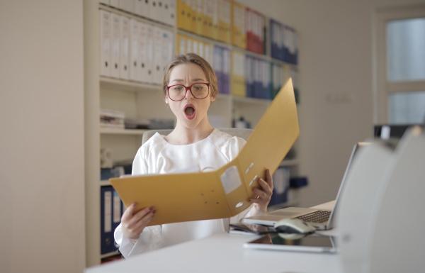 Repetir tu texto en voz alta te ayuda a aprenderlo más rápido
