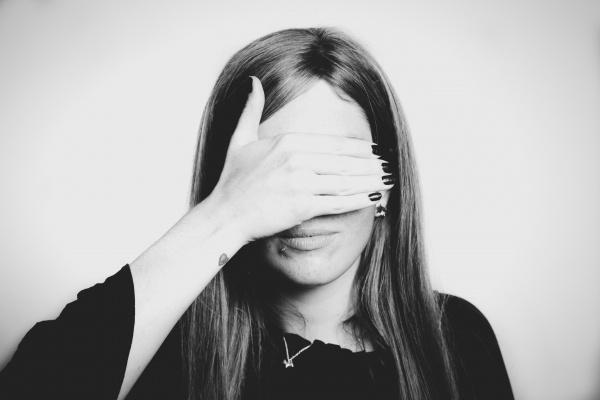 Controlar Los Nervios En Escena