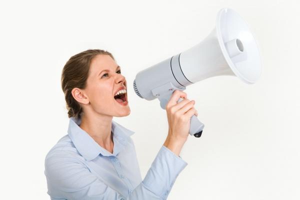 El Actor: Tonos Y Matices Vocales