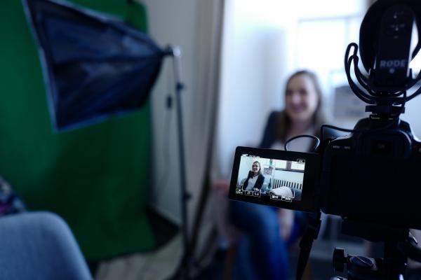Tips Para Hacer Videos Profesionales Desde Casa