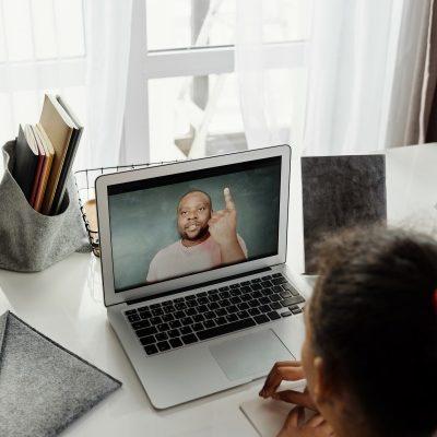 Como adaptar las clases presenciales a virtuales
